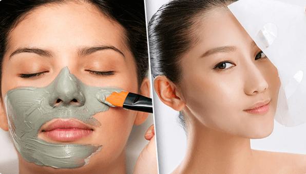 7 ритуалов для безупречной кожи лица - 1