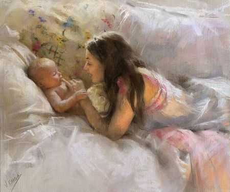 https://womanhappiness.ru/wp-content/uploads/2020/10/vicente-romero-redonto-min.jpg