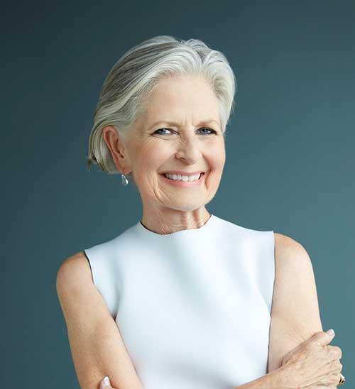 https://zhurnal-lady.com/wp-content/uploads/2020/10/8.bob-hairstyle-for-older-women.jpg