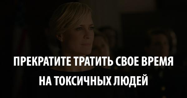 http://marsvenuss.ru/wp-content/uploads/2018/04/sfs.png