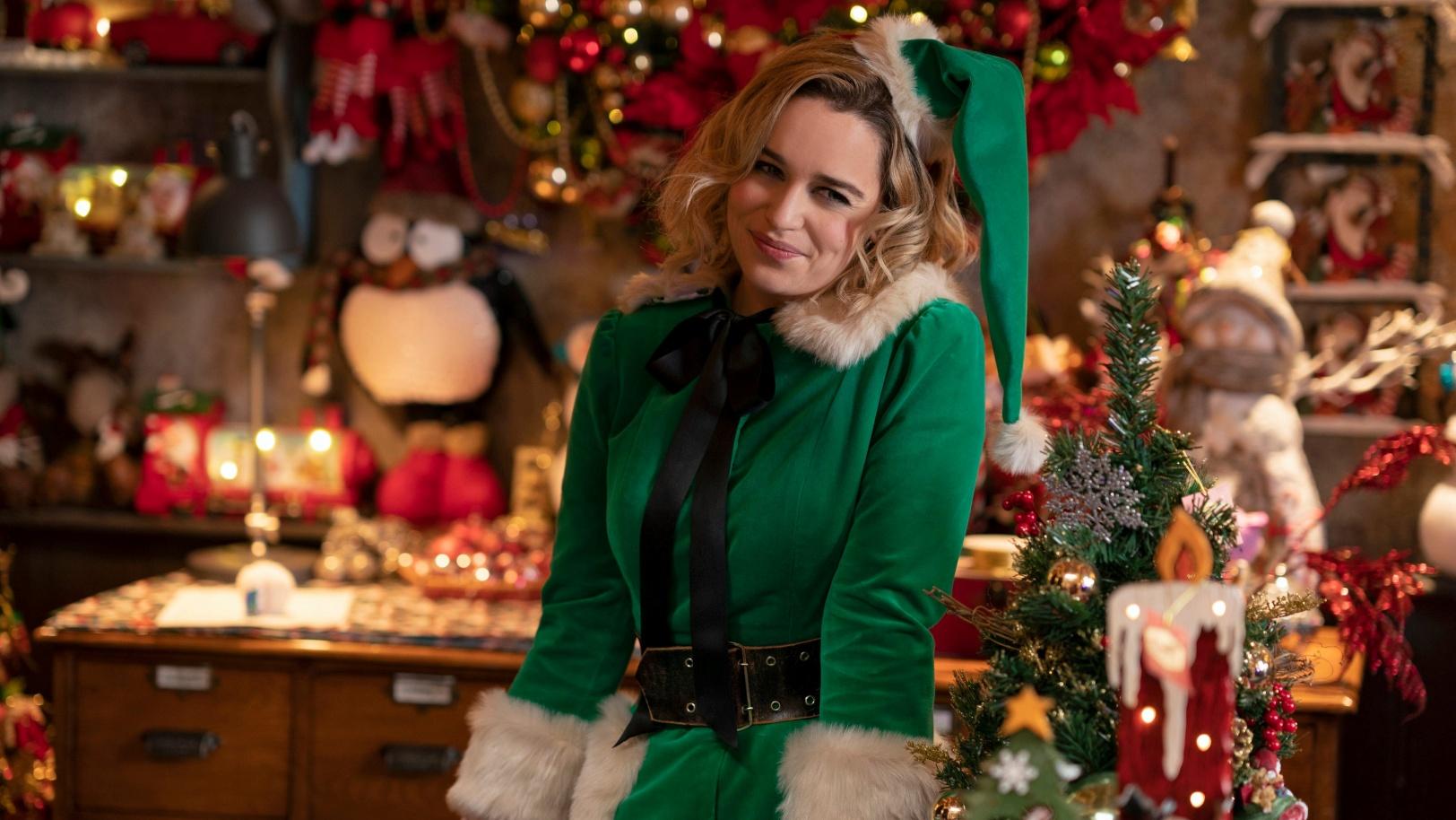 https://elle.ua/upload/image/last_christmas_anteprima_moviedigger.jpg