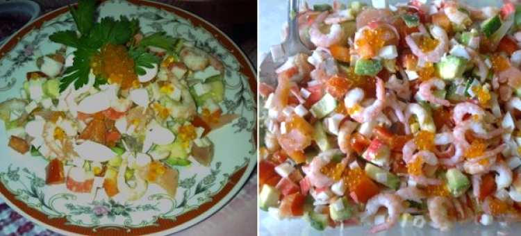 https://prolife.ru.com/wp-content/uploads/2020/01/7-receptov-salatov-i-zakusok-s-krabovymi-palochkami4.jpeg