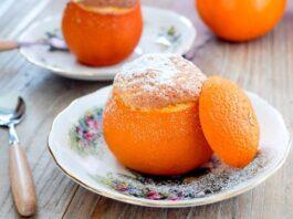 gotovim-apelsinovoe-sufle-recept-originalnogo-deserta