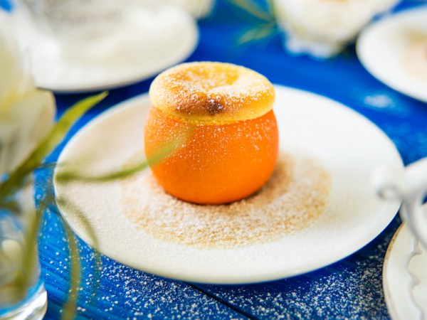 http://cookingtime.ru/wp-content/uploads/2014/06/orange-souflee1-600x450.jpg