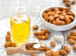 naturalnye-masla-vzamen-dorogoj-kosmetiki