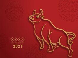 kogda-nastupit-novyj-2021-god-po-vostochnomu-kalendaryu