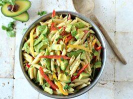 izyskannye-salaty-iz-avokado-20-receptov-dlya-nastoyashhix-gurmanov