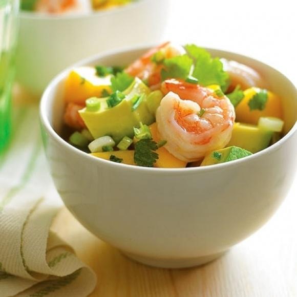 https://womanhappiness.ru/wp-content/uploads/2019/03/content_salat-iz-mango-i-krevetkami.jpg