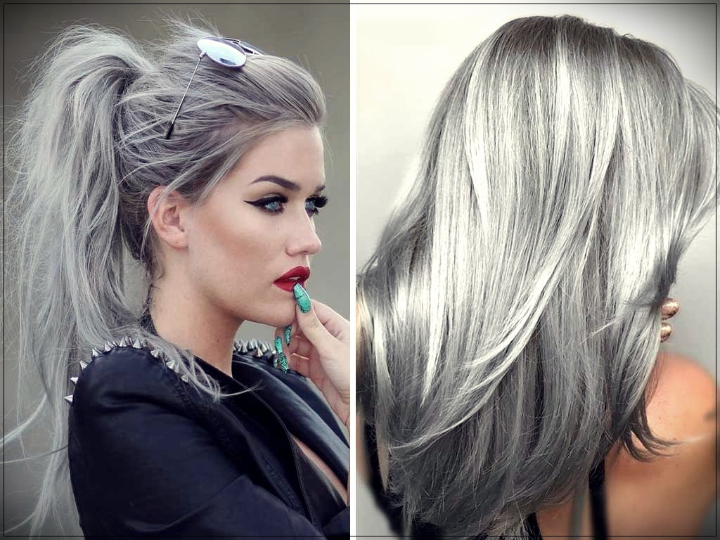 https://www.shortcurlyhaircuts.net/wp-content/uploads/2019/04/hair-color-spring-summer-2019-9.jpg