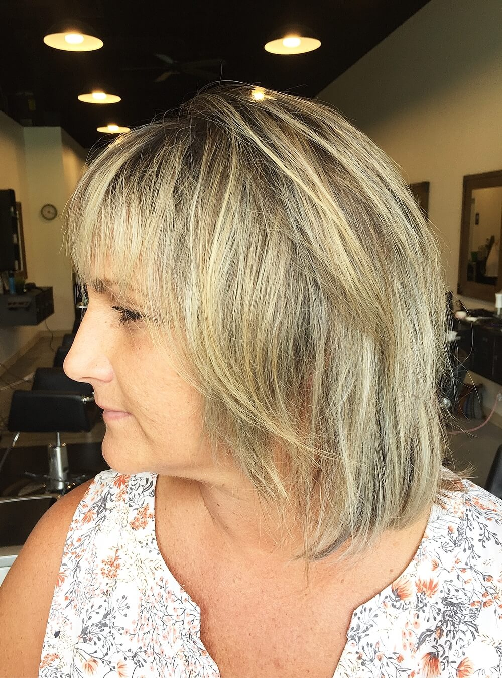 https://zhurnal-lady.com/wp-content/uploads/2019/12/shaggy-hairstyles-for-women-over-50-16.jpg