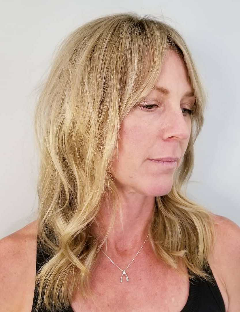 https://zhurnal-lady.com/wp-content/uploads/2019/12/shaggy-hairstyles-for-women-over-50-38.jpg
