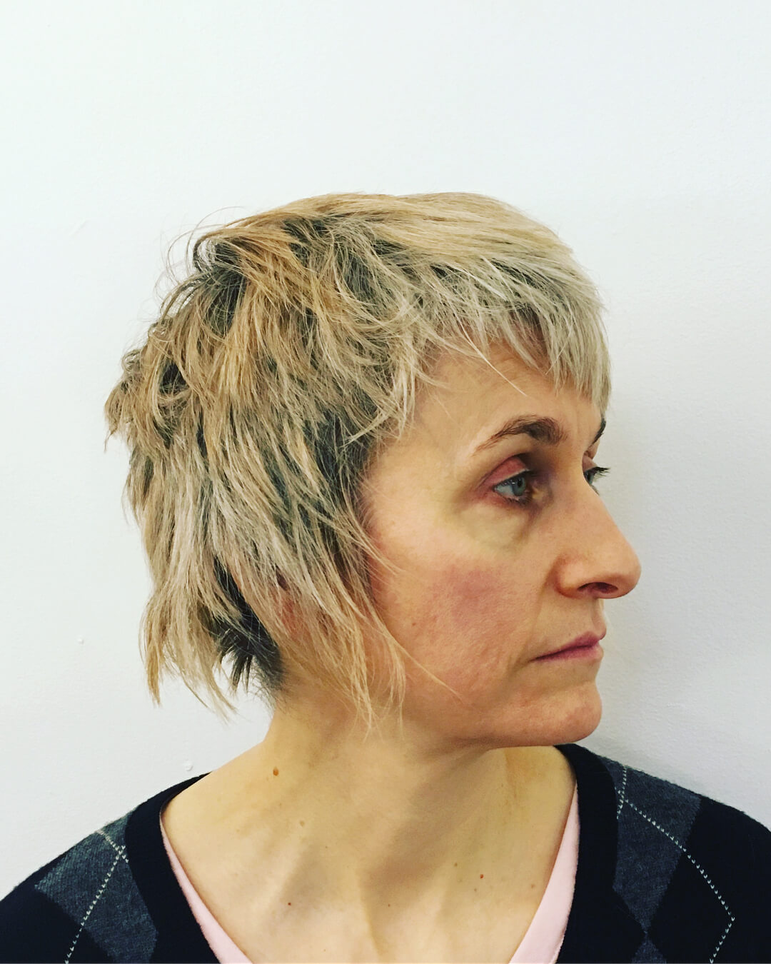 https://zhurnal-lady.com/wp-content/uploads/2019/12/shaggy-hairstyles-for-women-over-50-45.jpg