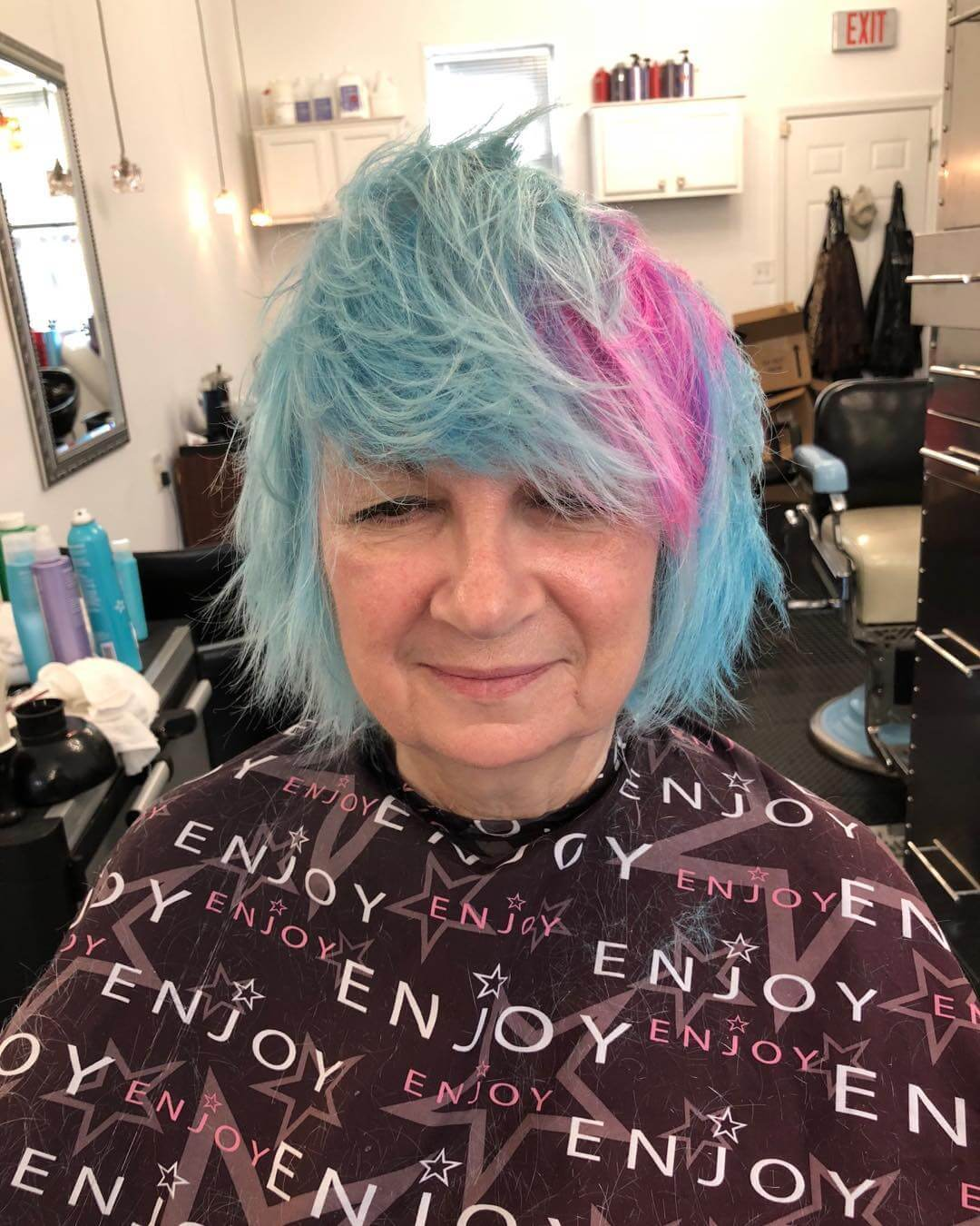 https://zhurnal-lady.com/wp-content/uploads/2019/12/shaggy-hairstyles-for-women-over-50-48.jpg