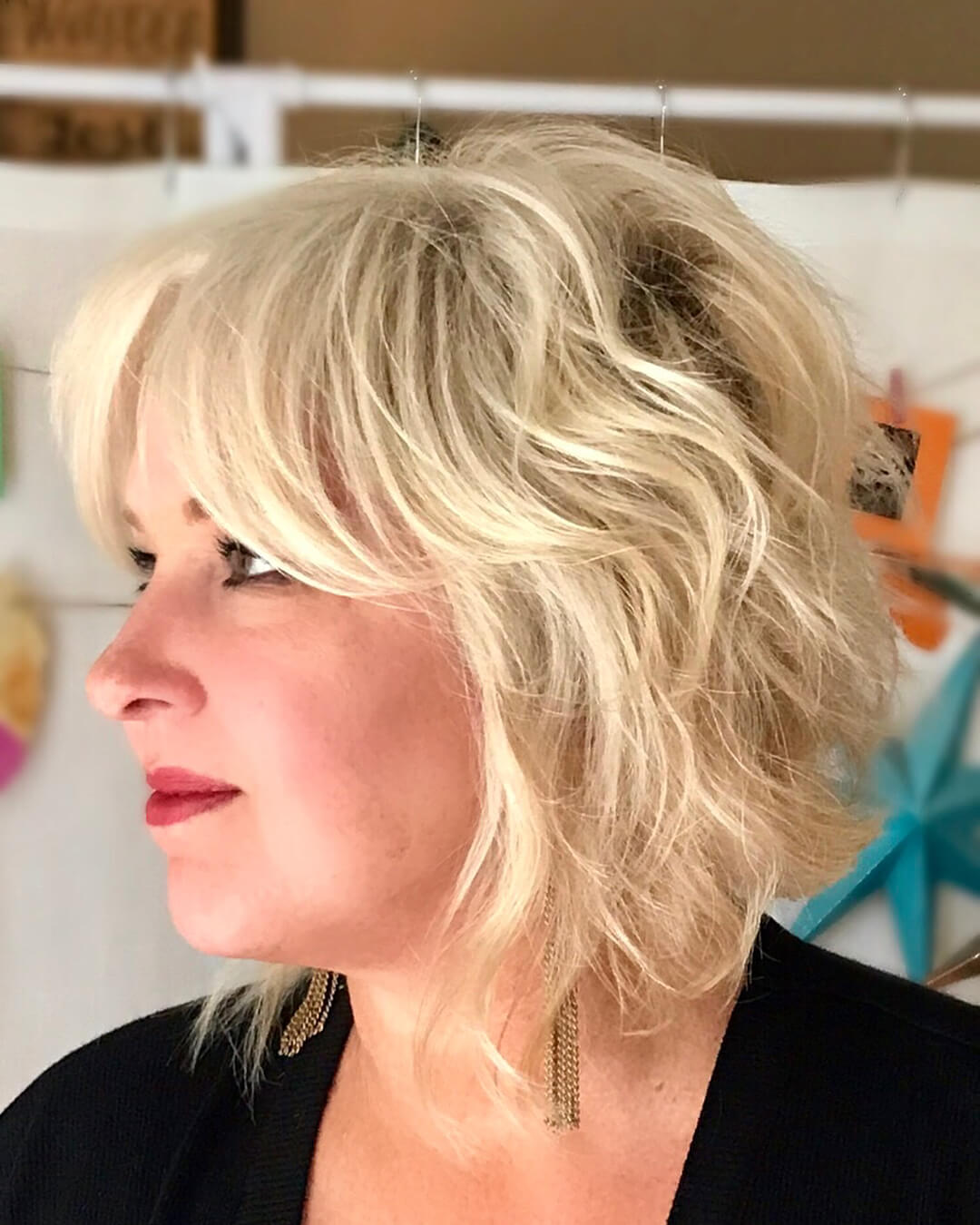 https://zhurnal-lady.com/wp-content/uploads/2019/12/shaggy-hairstyles-for-women-over-50-7.jpg