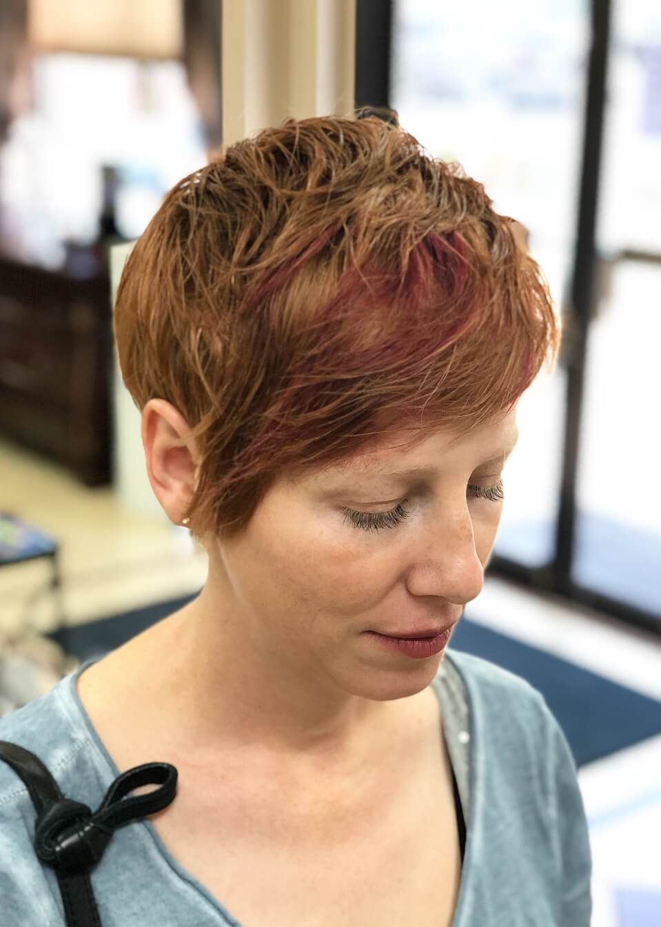 https://zhurnal-lady.com/wp-content/uploads/2019/12/shaggy-hairstyles-for-women-over-50-35.jpg