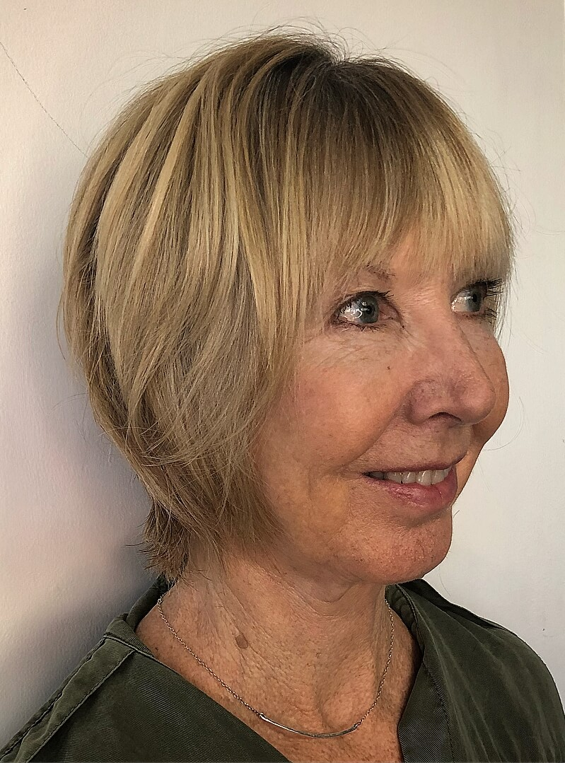 https://zhurnal-lady.com/wp-content/uploads/2019/12/shaggy-hairstyles-for-women-over-50-18.jpg