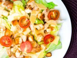 recept-ochen-vkusnogo-salata-cezar