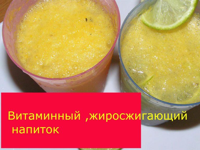 http://snianna.ru/wp-content/uploads/2017/12/maxresdefault-1-1-768x576.jpg