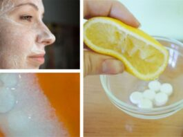 aspirin-i-limon-pochti-vse-chto-nado-dlya-superskoj-maski-dlya-lica