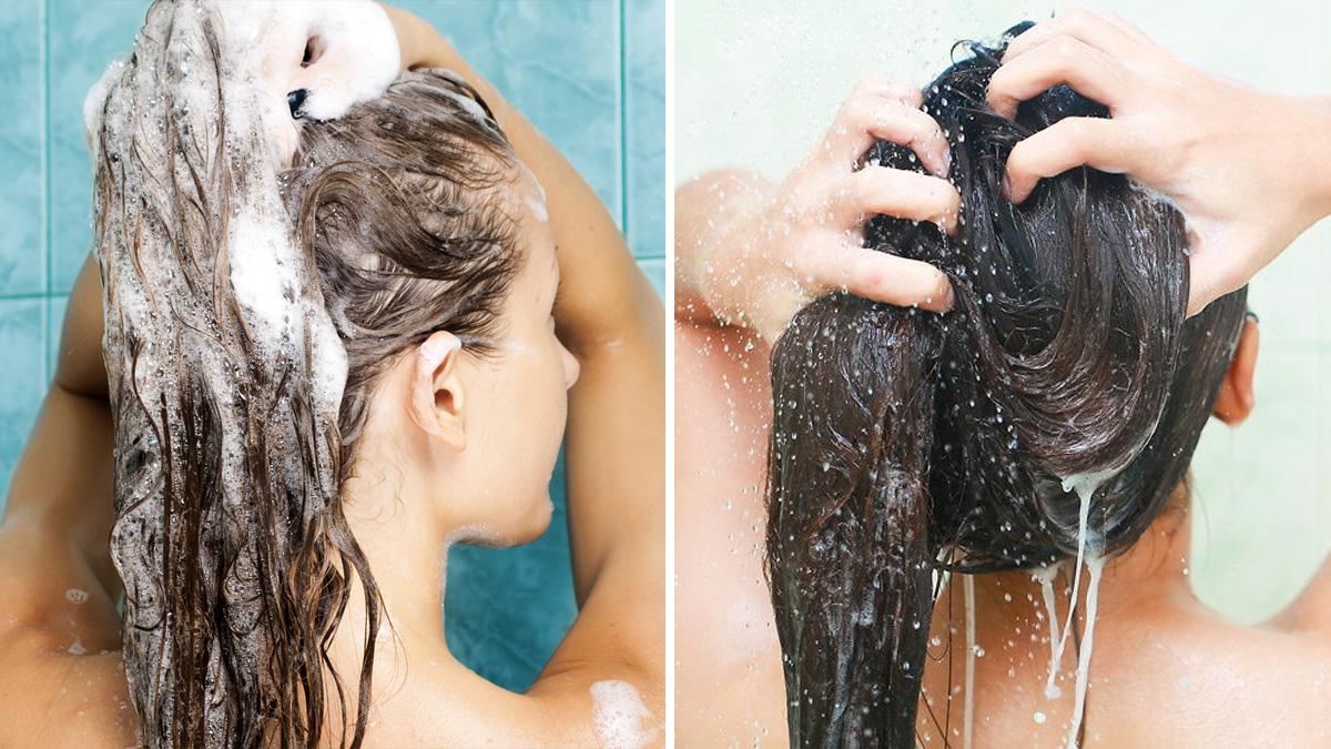 https://img-cdn.herbeauty.co/wp-content/uploads/2020/06/hair-washing-myths-05.jpg