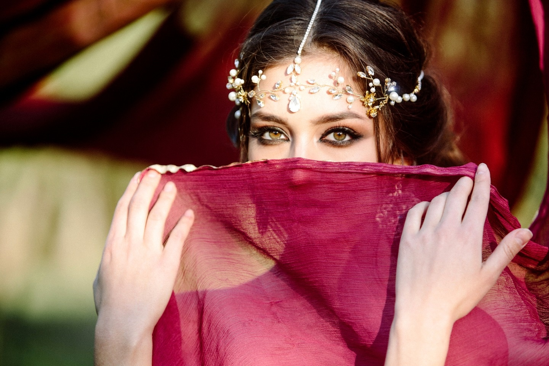 https://the-bride.ru/wp-content/uploads/2016/07/vostochnaja-skazka__1_3_the-bride.jpg