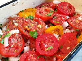 pomidory-po-korejski-bystrogo-prigotovleniya-obaldennoe-blyudo