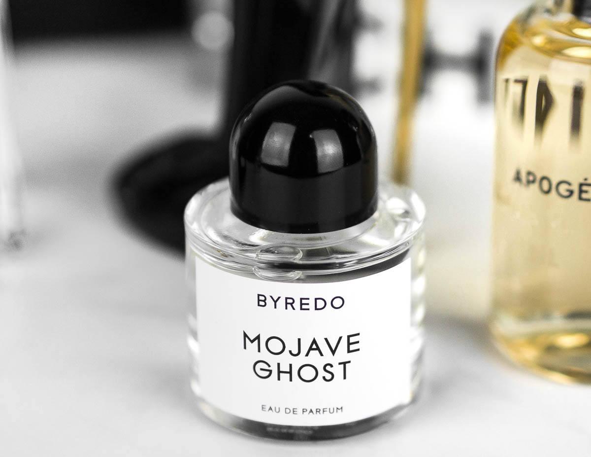 https://womanhappiness.ru/wp-content/uploads/2021/01/best-luxury-perfumes-2.jpg